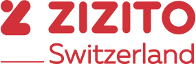 Zizito Switzerland